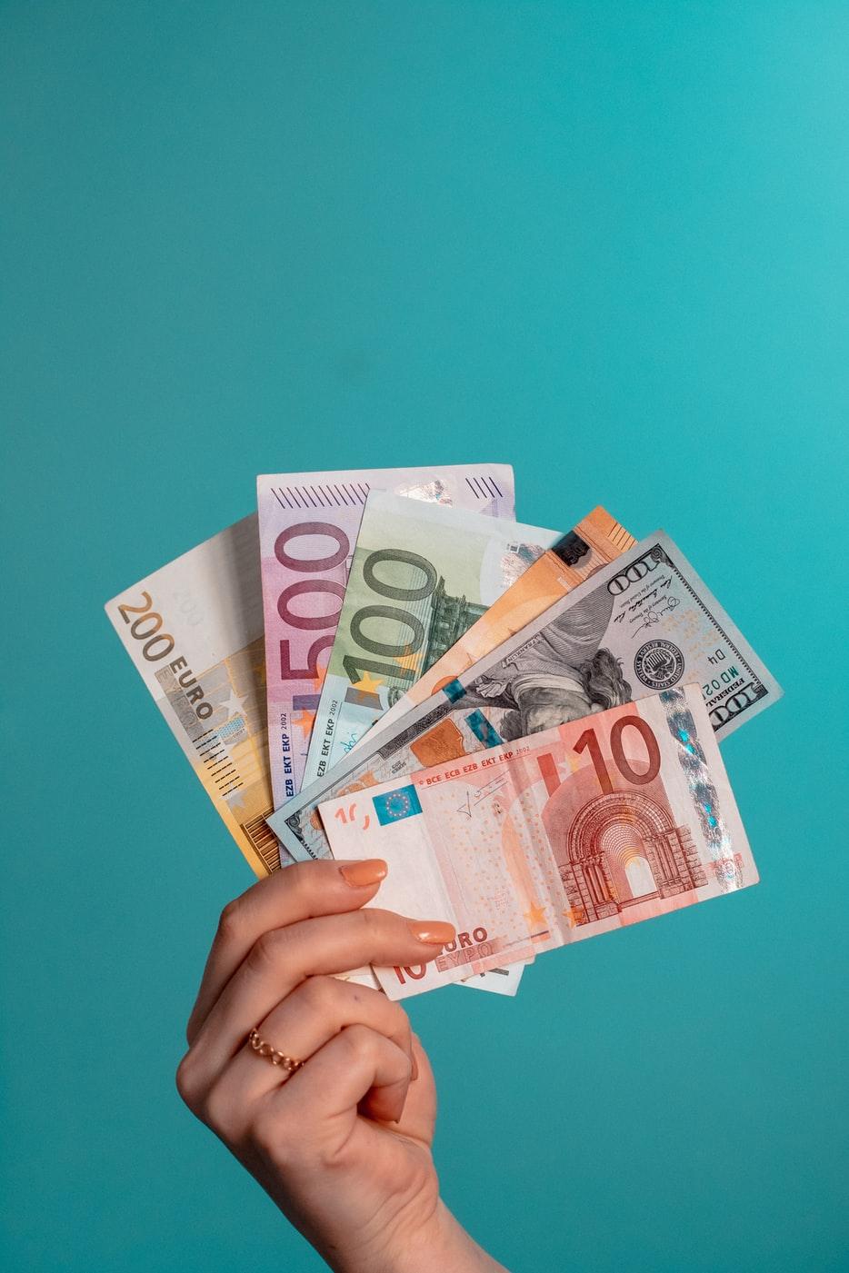 TPE PME trésorerie - erreurs à ne pas commettre
