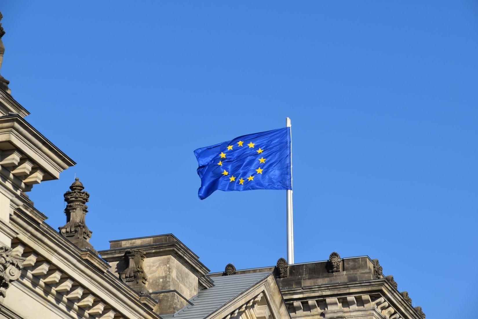 Pluriactivité en Europe - les formalités
